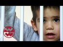 Überbehütete Kinder Welt der Wunder