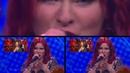 DSDS 2019 Finale Cheri Cheri Lady live Performance Deutschland sucht den Superstar
