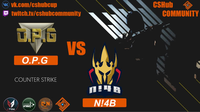 N 4B vs CUPS PROJECT KING DE SEASON