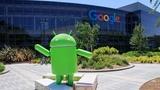 Der rechte Arm des Deep State und der Adel machten Google gro
