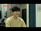 LEE MIN HO 8 Letters #EP8. From MH 2U (From.