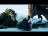 Игра престолов (8 сезон) Русский трейлер (2019)