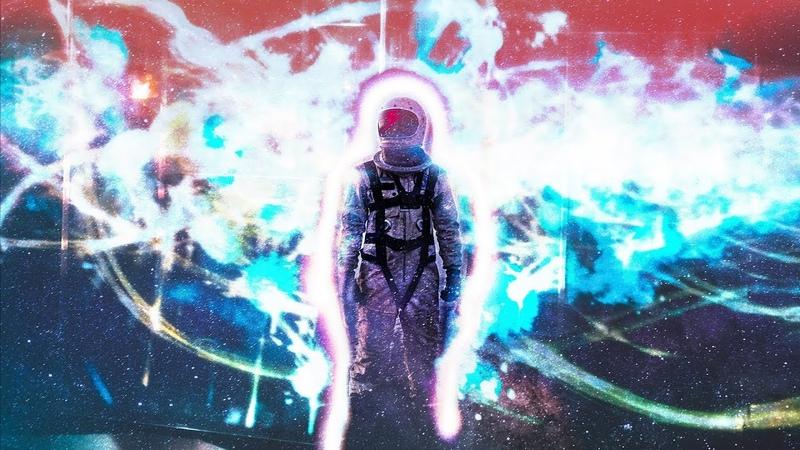 Flynthe Kris ONeil - Oddity (Andromedha Remix) [Silk Music]