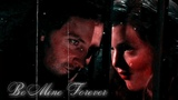Guy &amp Meg + Marian Be Mine Forever