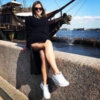 НаталияСтрукова