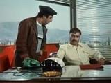 Отрывок из кф Кавказская пленница, или Новые приключения Шурика (1966)