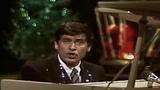 Gianni Morandi - Come Posso Ancora Amarti