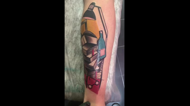 Tdt_tattoo_abstract