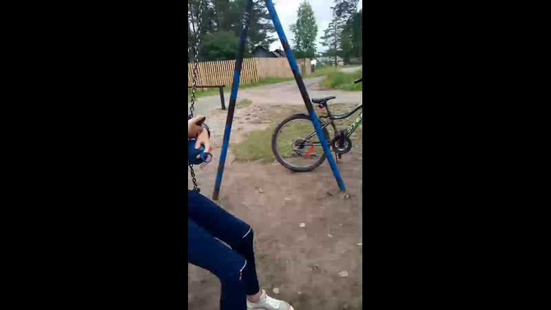 Анжелика Пылаева Live