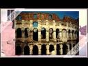 5^ regola d'oro per imparare l'italiano: ascolta italiano VERO e che TI PIACE