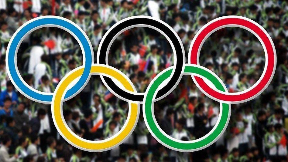 За что могут отстранить Россию от Олимпиады -2020