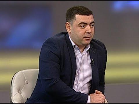 Адвокат Мушег Балян процедура личного банкротства обходится минимум в 75 тыс рублей