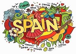 ju7JLN 6U1I Испания из СПб 21.08.19 от 40000р. 8дн ВВ