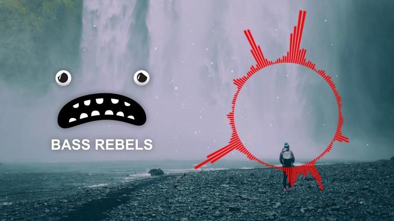 Miza - Reborn (Epic Gaming Music No Copyright Future House)