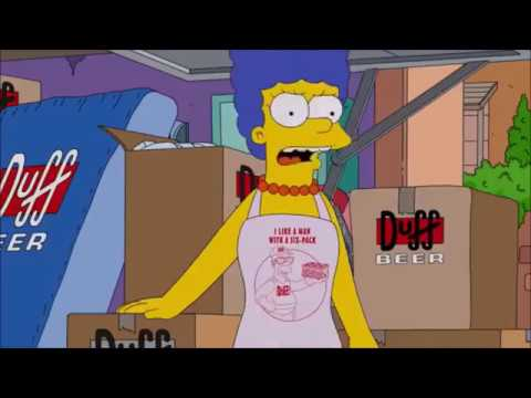 The Simpsons Killed by T shirt