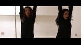 Street Jazz Dance with AMAL HATIMI - KADIJA KATOUCHA