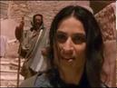 Х/ф Самсон и Далила: Любовь и предательство (1996)