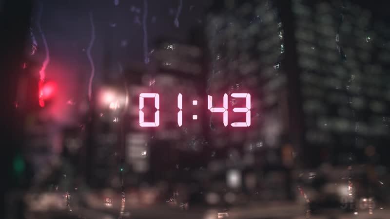 Countdown Timer 3 Minute 16 sec Sammy Flash Zurna Dance ft. Sargis Davtyan