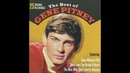 Gene Pitney Town Without Pity