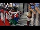 Randy Bush Foreign Affair Live 1994
