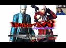 BZHALL Devil May Cry 3 Dante's Awakening Part 3 Very hard PC