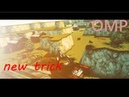 MP One Man Parkour l NEW TRICK l TANKI ONLINE