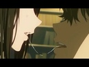Hyouka Story Oreki x chitanda hot [AMV] - Cold