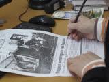Удивительные факты истории Йошкар-Олы отрывает читателям «Марийская правда»