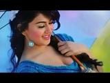 Full Girls Attitude Songs | Ban Ja Tu Meri Rani Full Video Song | Guru Randhawa