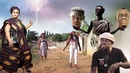 The Wrath Of The Blind Goddess 1 - 2019 Kumawood Twi Movie | Latest Kumawood Ghana Twi