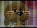 KhimkiQuiz 12.07.19 Вопрос№34 Многих из ЭТИХ преступников во времена Петра Первого ждало интересное наказание принудительные работы на монетном дворе.