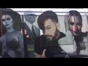 Agoney aparece en publicidad del Tranvía de Tenerife junto a Prince Royce Pablo López y otros