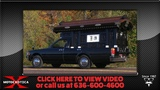1991 Toyota Crown Hearse  For Sale