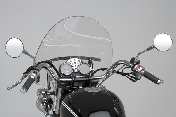 Мото обзор : 2007 Moto Guzzi California Vintage Класс: cruiser Двигатель: V2 1.1 L Мощность: 73 л.с. Крутящий момент: 94 Н·м КПП: МКПП-5 Масса: 263 кг. Тип топлива: бензинСтрана марки: Италия