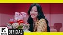 [MV] APRIL(에이프릴) _ Oh! my mistake(예쁜 게 죄)