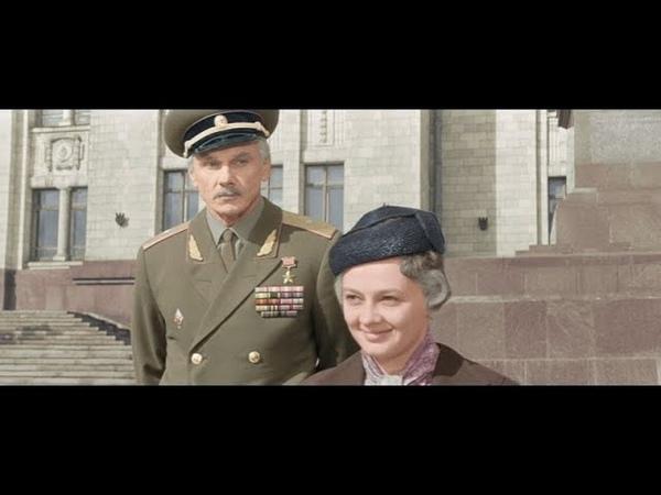 Владимир Златоустовский Вечный огонь От героев былых … 1971 16 9 720 HD SERIOUS SAM 7