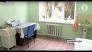 В соседнее село на прививку В Советском больше не так