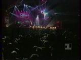 Мальчишник - Последний Раз (1992)