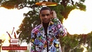 YBN Almighty Jay God Save Me Official Video