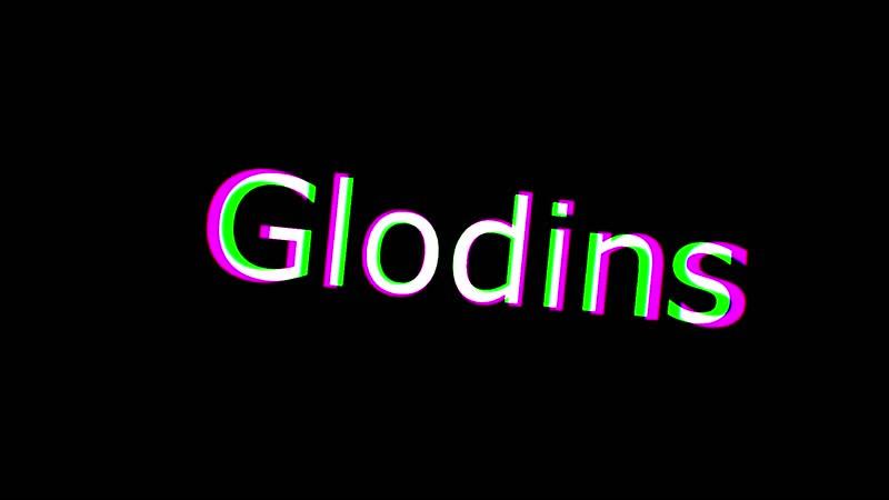 Glodins Vine Knockout