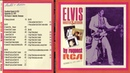 ELVIS PRESLEY - BY REQUEST MASTER SESSION 1970 SEPT 22 1970 CD 6