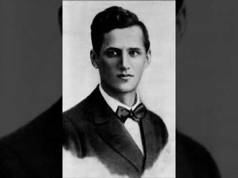 Vladimir Sofronitsky - live 1948 Liszt Sonata in b minor