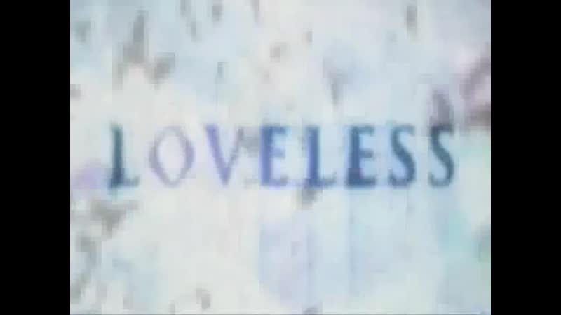 Loveless-Tsuki no Curse