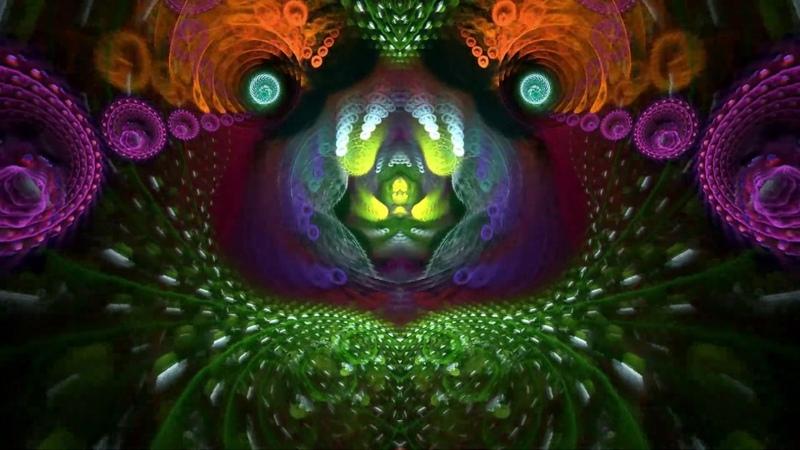 'Viewpoint' Liquid Drum Bass Mix ft Etherwood Mitekiss London Elektricity more Mix 137