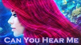 EPIC POP ''Can You Hear Me'' by UNSECRET (feat. Young Summer)