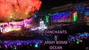 190505 BTS SPEAK YOURSELF TOUR in 30 Minutes FANCHANTS ARMY BOMB OCEAN LA Rose Bowl Concert 190505