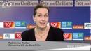 Quand Fabienne Keller [LaREM] proposait une taxe européenne sur l'essence pour les migrants