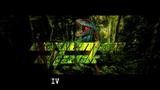 Caveman Attack - Cave Demo