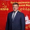 Николай Любимов - губернатор, я за новую жизнь!
