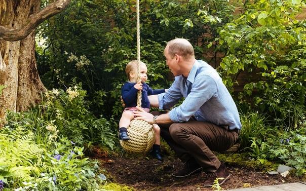 Принц Уильям о том, как отнесся бы к гомосексуальности детей: «Поддержу, но занервничаю» На этой неделе принц Уильям посетил Фонд Альберта Кеннеди организацию, поддерживающую молодых